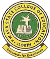 Kwara State College of Education, Ilorin, Nigeria